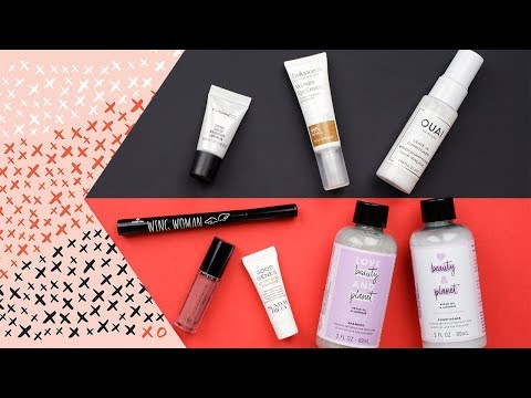 Birchbox - We're excited to share your options for the... |