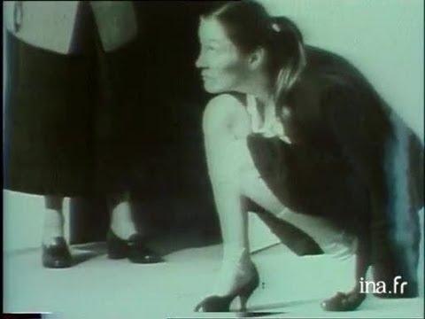 Peter Stein et le théâtre allemand