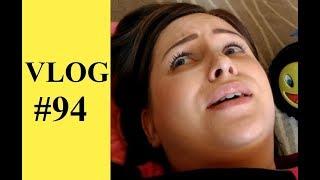 VLOG#94 Почему я не вам не помогаю/Скандал на выпускном в Адыгее