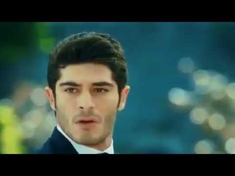 Oh hamsafar Hayat and Murat Neha Kakkar Tony kakkar
