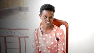 mwiseneza-josiane-yavuze-ibya-isimbi-wambaye-ubusa-n39ubutekamutwe-bwa-d39amour-selemani