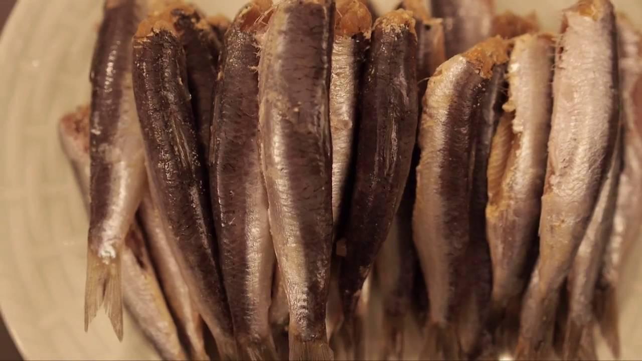 Somon Balığı Buzlukta Nasıl Saklanır