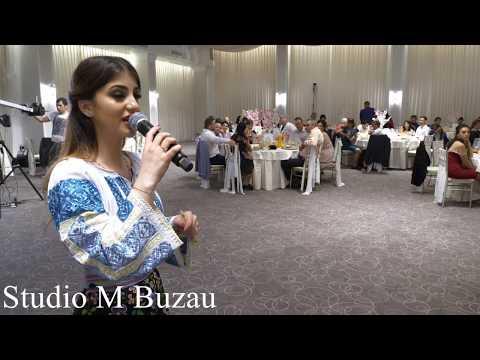 Luiza Gogea formatia Ideal din Buzau Cel mai nou program - 0767 261 643