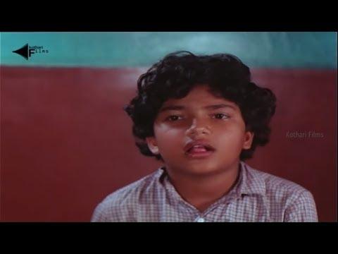 Love Maadi Nodu Kannada Full HD Movie || Master Manjunath, Kashinath, Srilatha