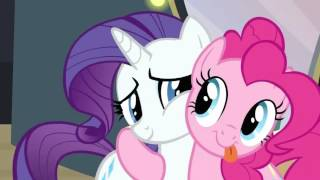 My Little Pony Season Three Trailer