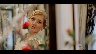Таинство венчания Натальи и Кирилла.(, 2015-06-24T17:00:10.000Z)