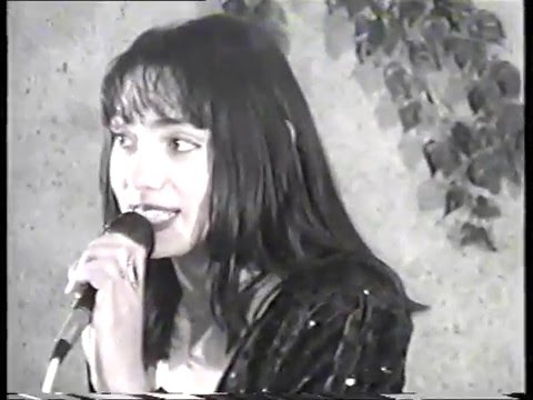 TV ROMA BULGARIA New Year program 1998 part1