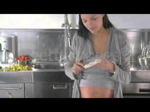 watch pregnant and dating episode 4