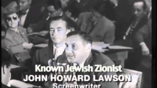 Video The Communist Hollywood 10 download MP3, 3GP, MP4, WEBM, AVI, FLV Agustus 2017