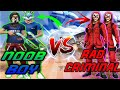 Red Criminal Vs Noob  Vs  Custom Match Full Rach Gameplay k Gold Mood Ukboss Gaming Total Gaming  Mp3 - Mp4 Download