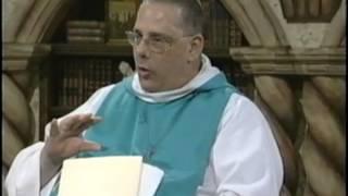Résultats de recherche d'images pour «Père Steven Scheier»