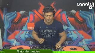 Baixar DJ Gaio Hernandes - Programa BPM - 12.08.2017