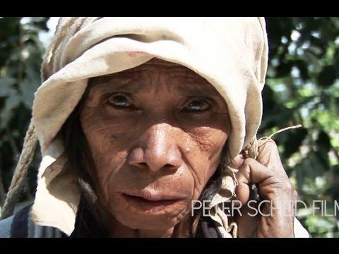 EAST TIMOR - TIMOR LESTE - OSTTIMOR - Preview
