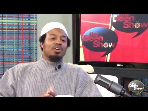 how to avoid hypocrisy in islam