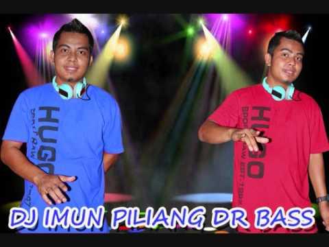 DJ IMUN DR BASS LUBUK SAKAT