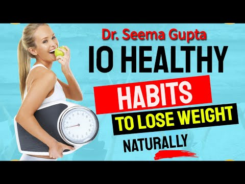 how-to-lose-belly-fat-naturally|top-10-tips-to-lose-weight-fast|in-english