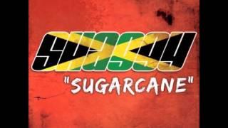 Shaggy   Sugarcane