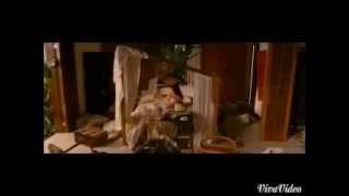 Сумерки. Медовый месяц Беллы и Эдварда