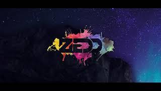 Zedd & Alessia Cara - STAY (Yasutaka Nakata Remix) Video Lyric (Kinetic)