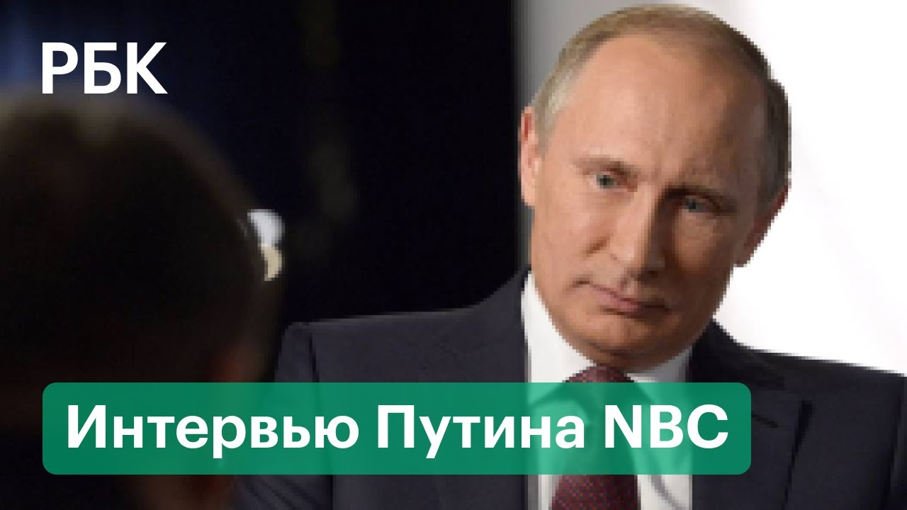 Новые оскорбления Кадырова За видео подростка в TikTok пришлось извиняться всей семье