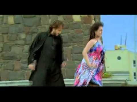 Kya Jeena - I Am SIngh