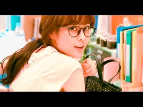 Kore Klip / Eşim Benzerim Yok