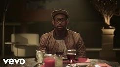 PJ Morton - Lover (Explicit Version) ft. Lil Wayne