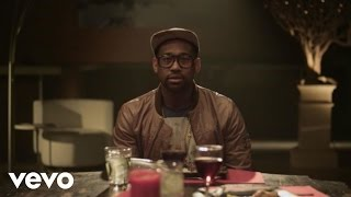 PJ Morton - Lover (Explicit Version) ft. Lil Wayne thumbnail