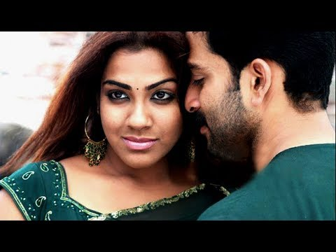 Malayalam Full Movie New Releases 2014 Aarodumparayathe | 2015 Upload