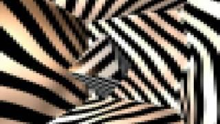 Gedevaan - P X02 (Perc Remix)