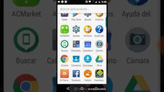 App Para Juegos Hackeados Saludos Supervideotut Rf