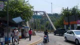 BELLO TAMAZUNCHALE- TRIO LOS REGIONALES HUASTECOS.