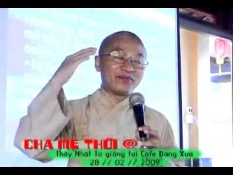 Cha Mẹ Thời @ (28/02/2009)