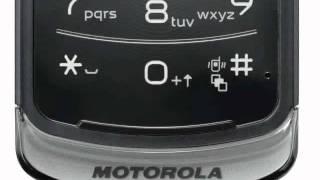 Motorola GLEAM thumbnail