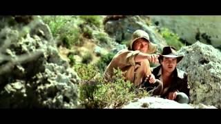 Русские фильмы 2015   Боевики Русские кино 2015     Форт Росс  В поисках приключений фильмы HD