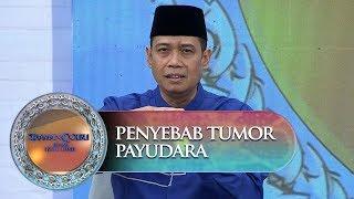 Mencegah Kanker Payudara ( Bag 1).