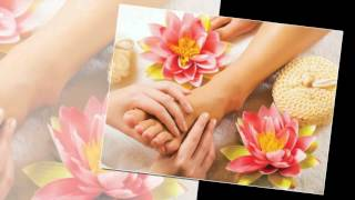 Loving Nail Spa In Fort Myers, Fl 33966 Phone:(239) 476 8897