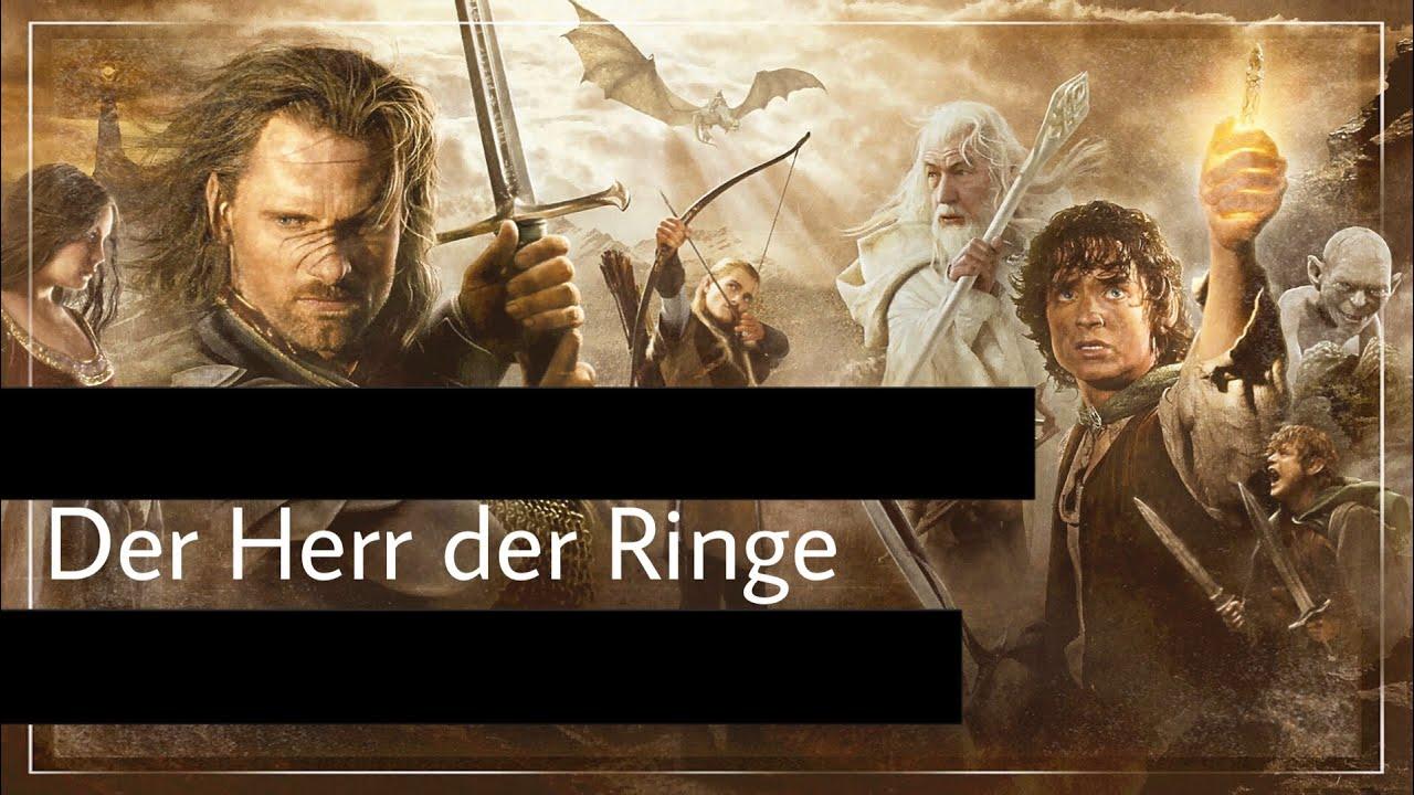 Herr Der Ringe 3 Extended Stream