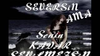 Bülent Ersoy Hani Bizim Sevdamiz DJ Asi M][E][L][E][K] 2017 Video