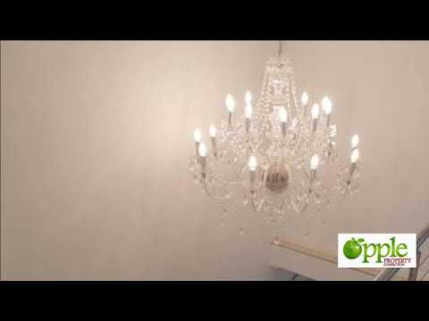 3 Bedroom House For Rent in Menlo Park, Pretoria, Gauteng, South Africa for ZAR 25000 per month