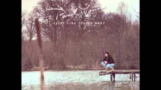 Paul Young - Everytime You Go Away (Instrumental)