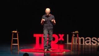 Head Transplantation: The Future Is Now   Dr.Sergio Canavero   TEDxLimassol