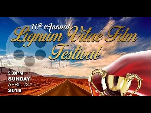 Northern Caribbean University's Lignum Vitae Film Festival 2018