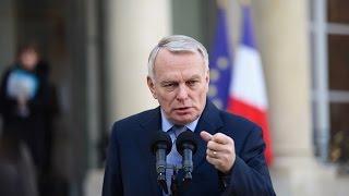 وزير فرنسي: على تركيا تلبية شروط الاتحاد الأوروبي