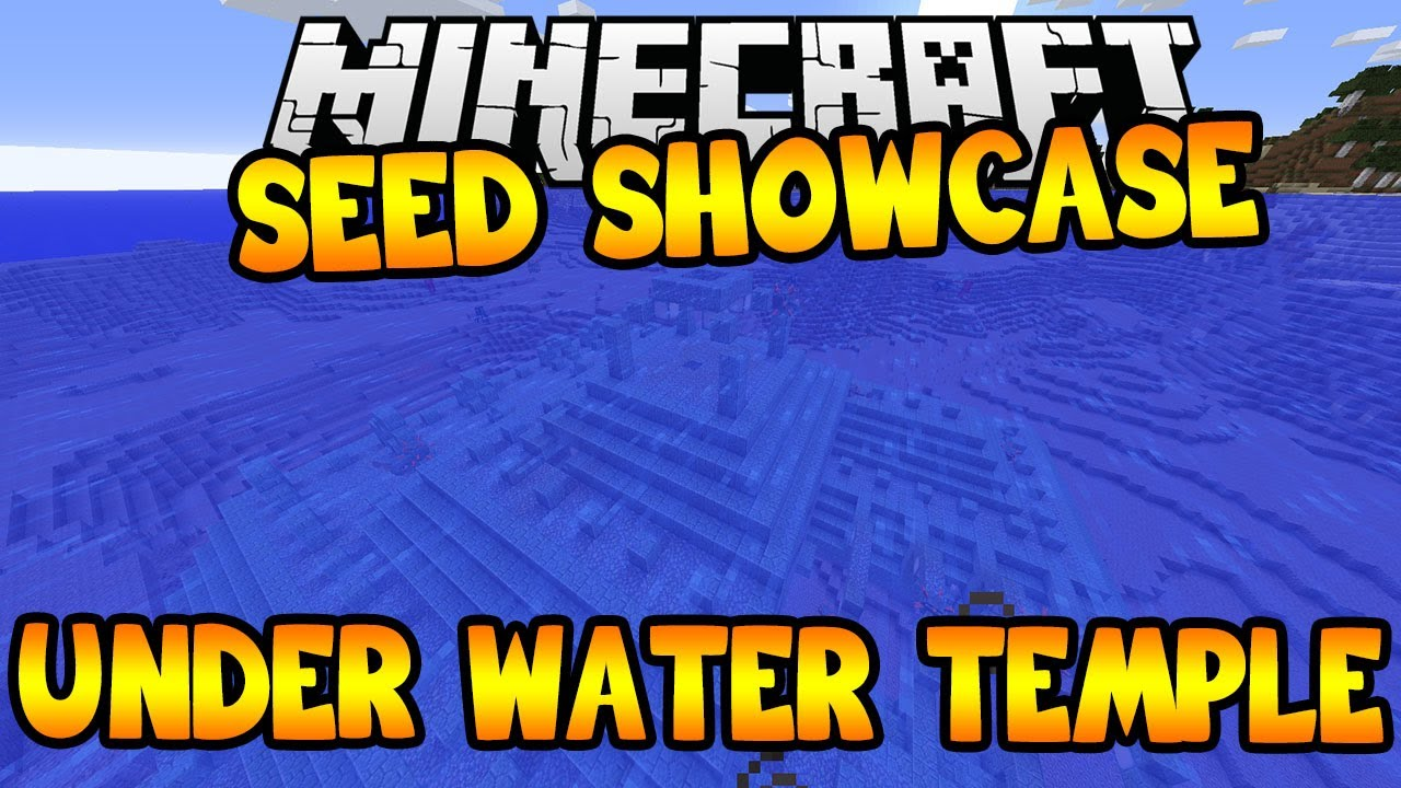 minecraft ps4 how to get rid of water