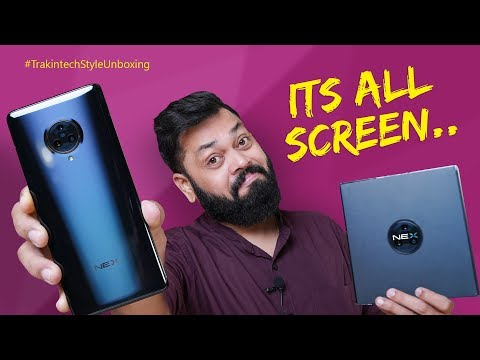 vivo-nex-3-unboxing-and-first-impressions-⚡-⚡-⚡-it's-all-screeeeeen