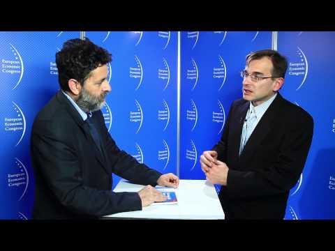 Igancio Garcia Bercero, główny negocjator UE, w rozmowie z portalem wnp.pl