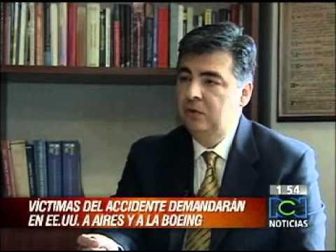 Carlos A. Velasquez, Esq.