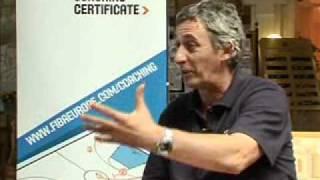 FECC_I_2008_Pyrgos_Interview Pesic.wmv