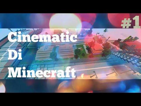 map-minecraft-gta-san-andreas-cinematic-#1